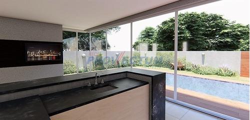 casa à venda em swiss park - ca251593