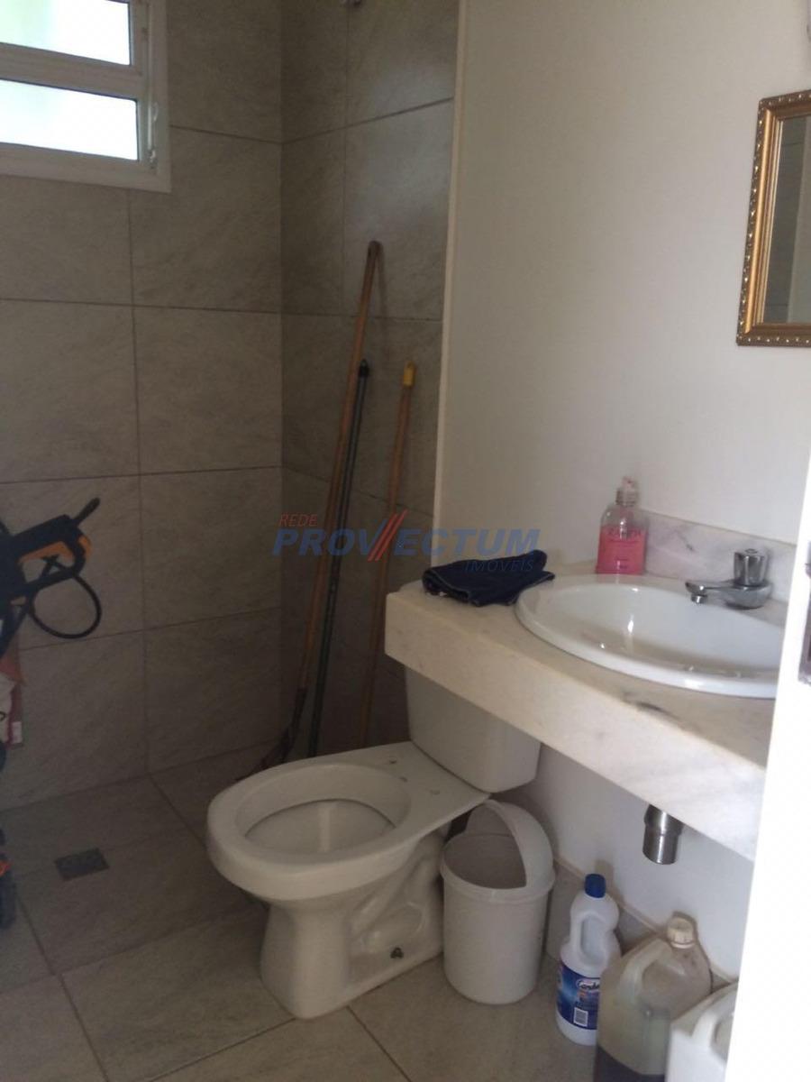 casa à venda em swiss park - ca252351