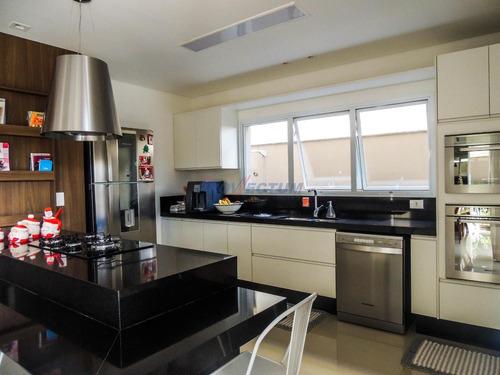 casa à venda em swiss park - ca255375