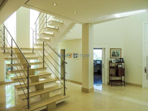 casa à venda em swiss park - ca268723