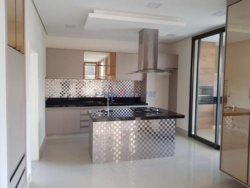 casa à venda em swiss park - ca268750