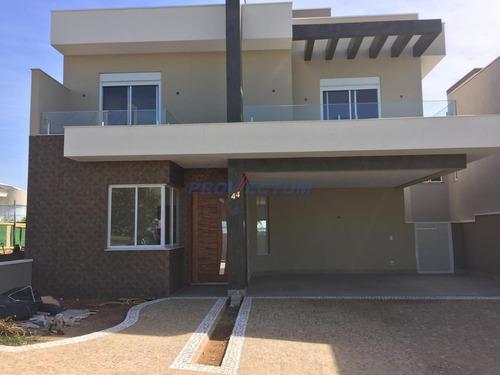 casa à venda em swiss park - ca268955