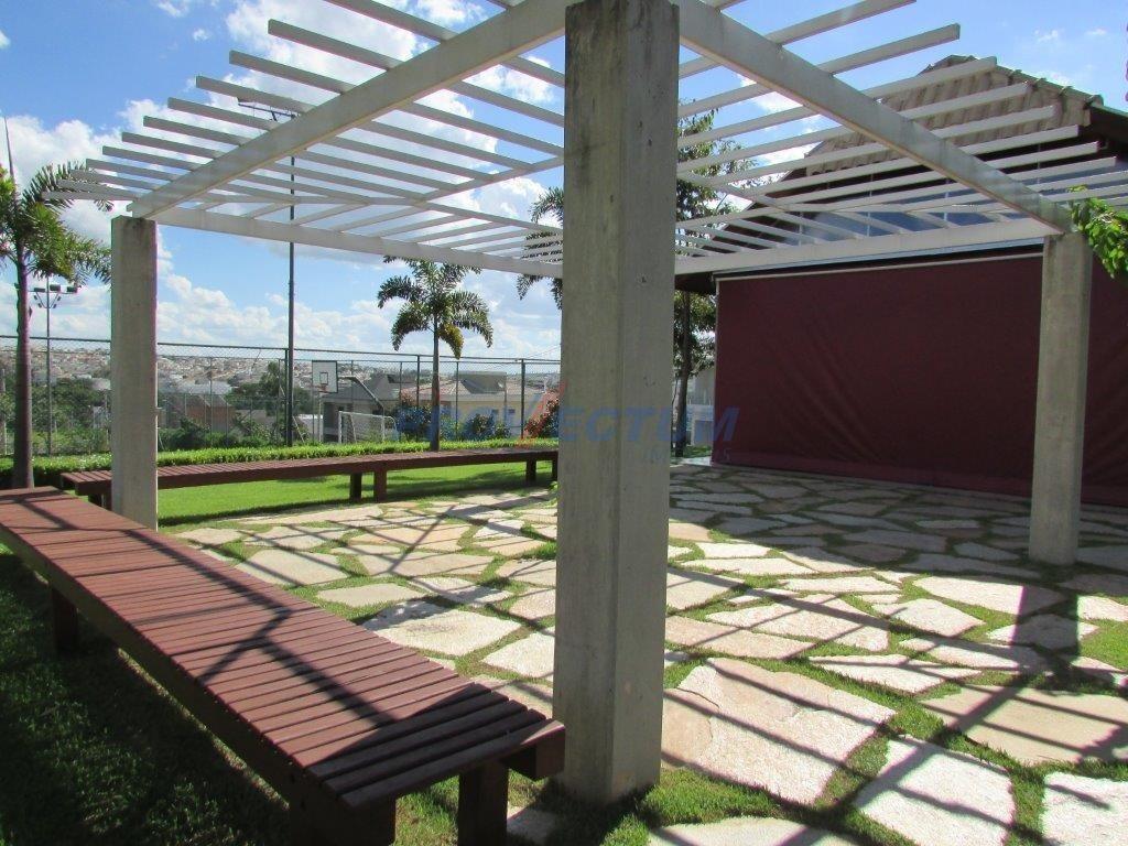 casa à venda em swiss park - ca273738