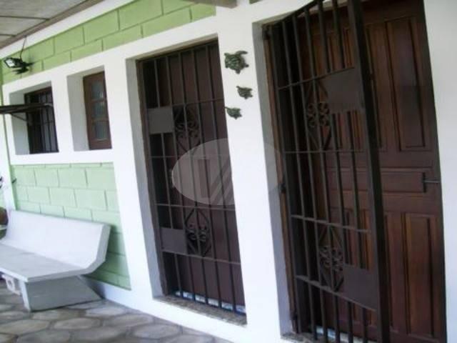 casa à venda em tabatinga - ca191646