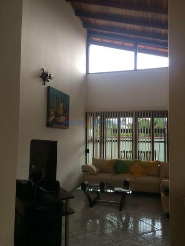 casa à venda em tabatinga - ca238602