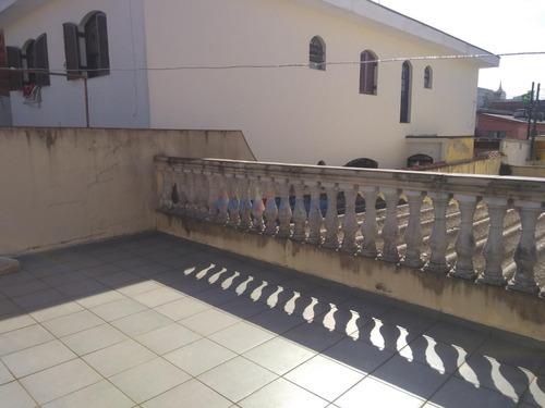 casa à venda em taboão - ca244403