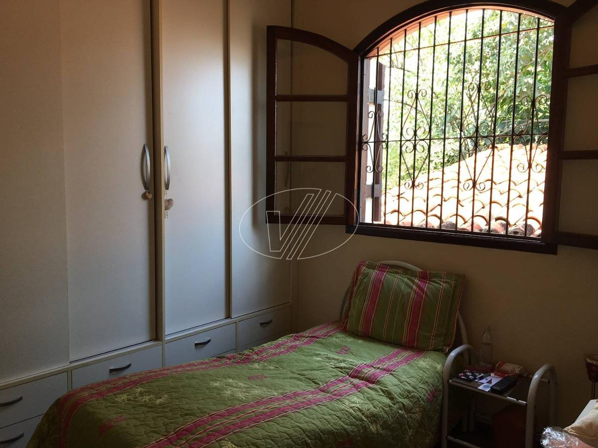 casa à venda em taquaral - ca001175