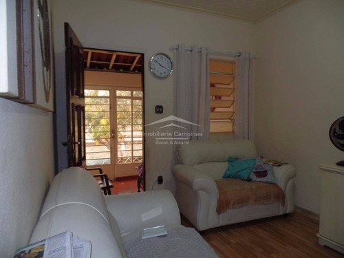 casa à venda em taquaral - ca003144