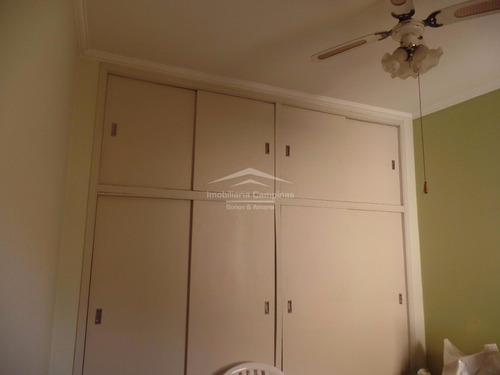 casa à venda em taquaral - ca003233