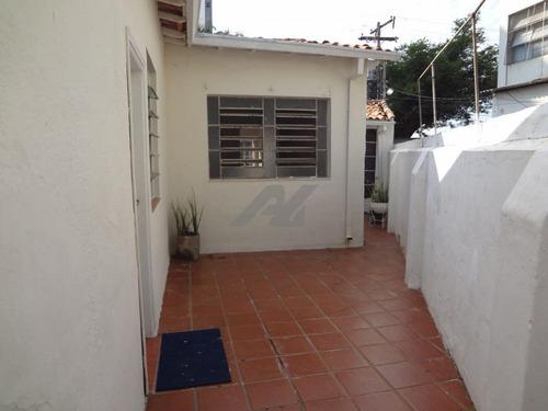 casa à venda em taquaral - ca004733