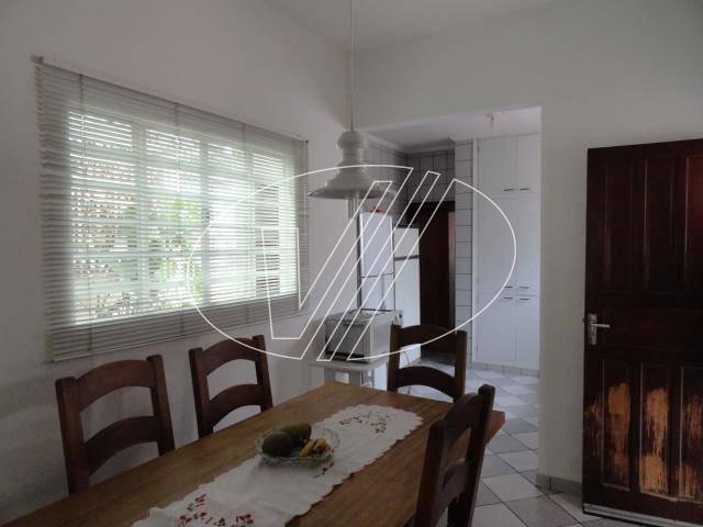 casa à venda em taquaral - ca081253