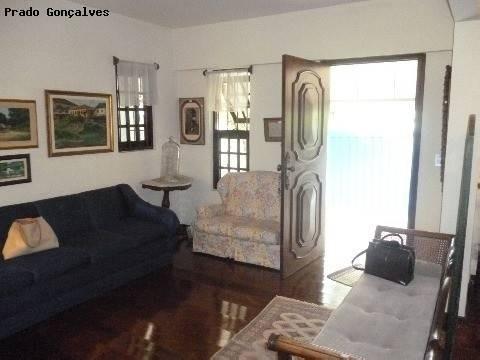 casa à venda em taquaral - ca121685