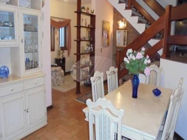 casa à venda em taquaral - ca182602