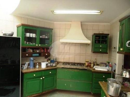 casa à venda em taquaral - ca185142