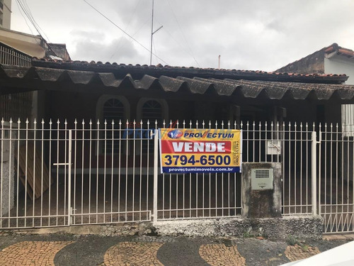 casa à venda em taquaral - ca185242