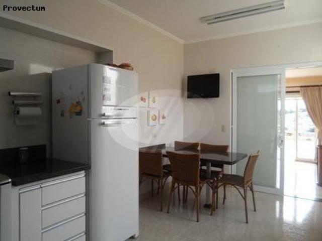 casa à venda em taquaral - ca191133