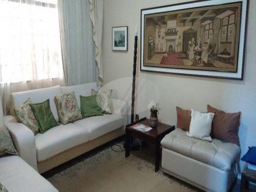 casa à venda em taquaral - ca191580