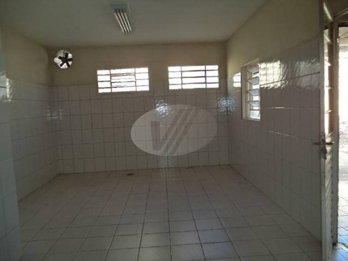 casa à venda em taquaral - ca192159
