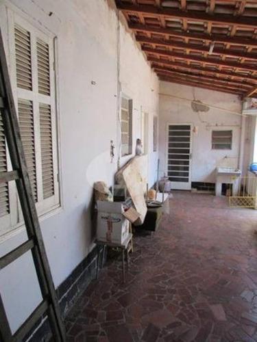 casa à venda em taquaral - ca194059