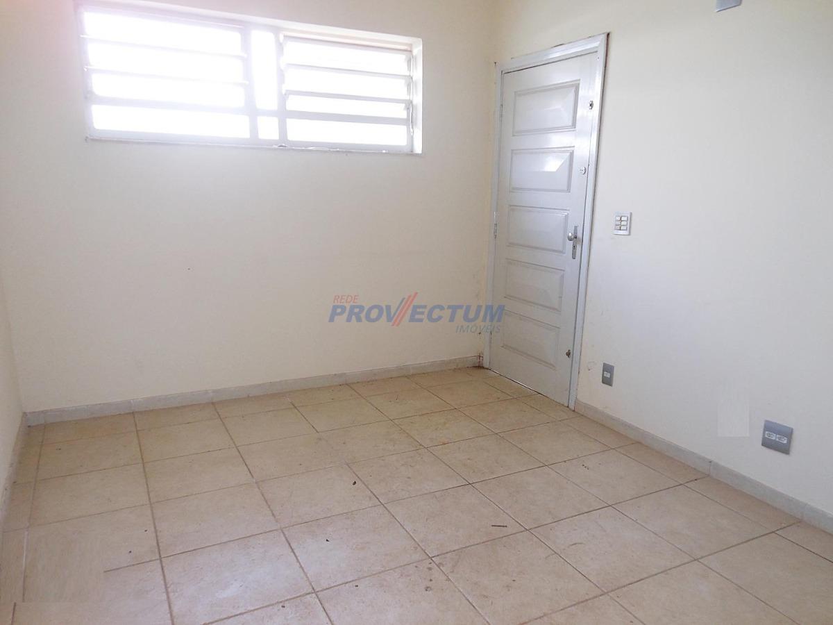 casa à venda em taquaral - ca194506
