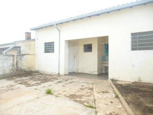 casa à venda em taquaral - ca199783