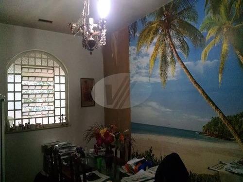 casa à venda em taquaral - ca200984