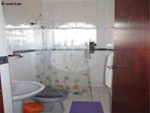 casa à venda em taquaral - ca202667