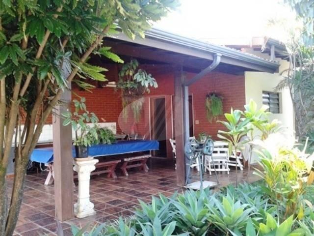 casa à venda em taquaral - ca203282