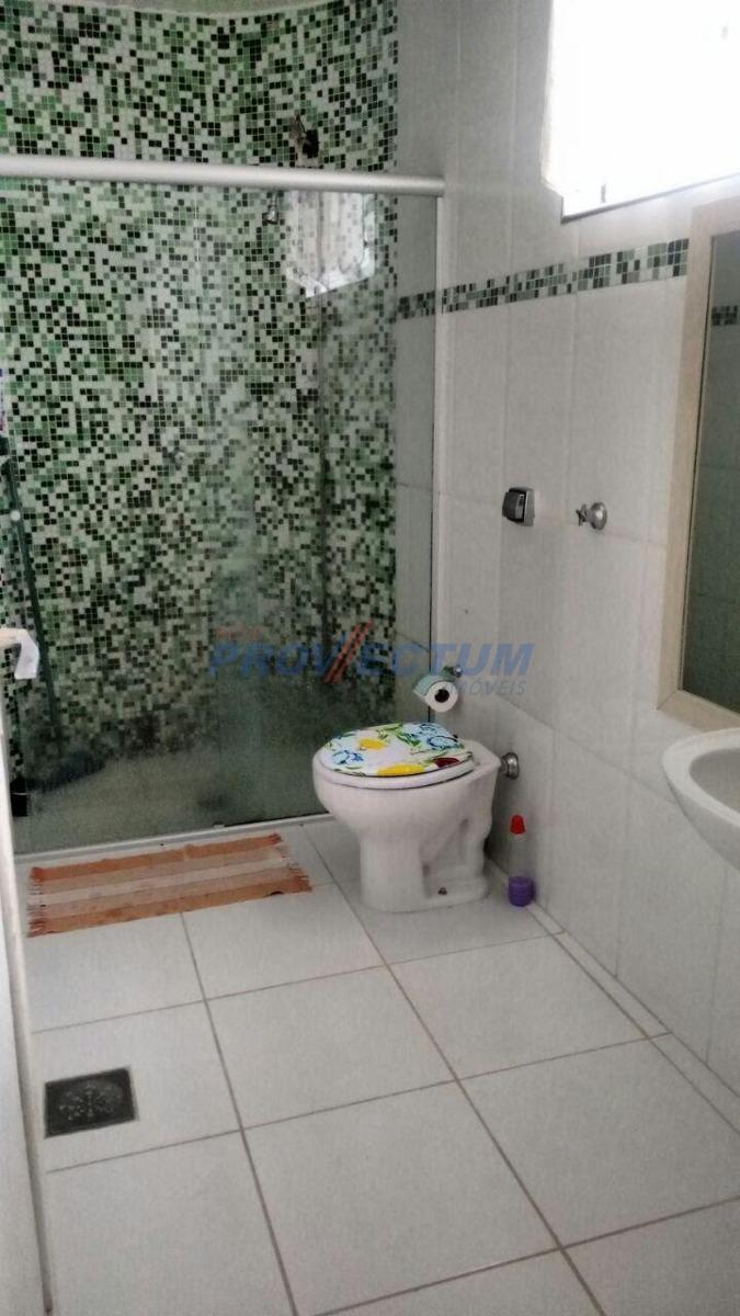 casa à venda em taquaral - ca205227