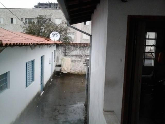 casa à venda em taquaral - ca206836