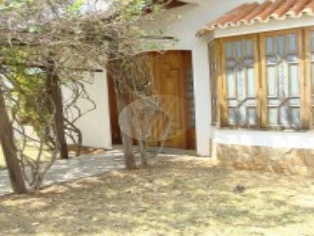 casa à venda em taquaral - ca212770