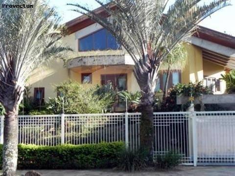casa à venda em taquaral - ca213104