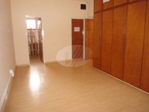 casa à venda em taquaral - ca215258