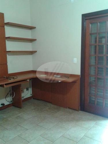 casa à venda em taquaral - ca216042