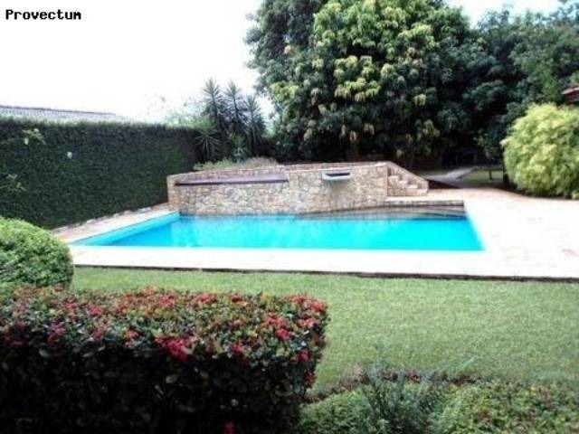 casa à venda em taquaral - ca216511
