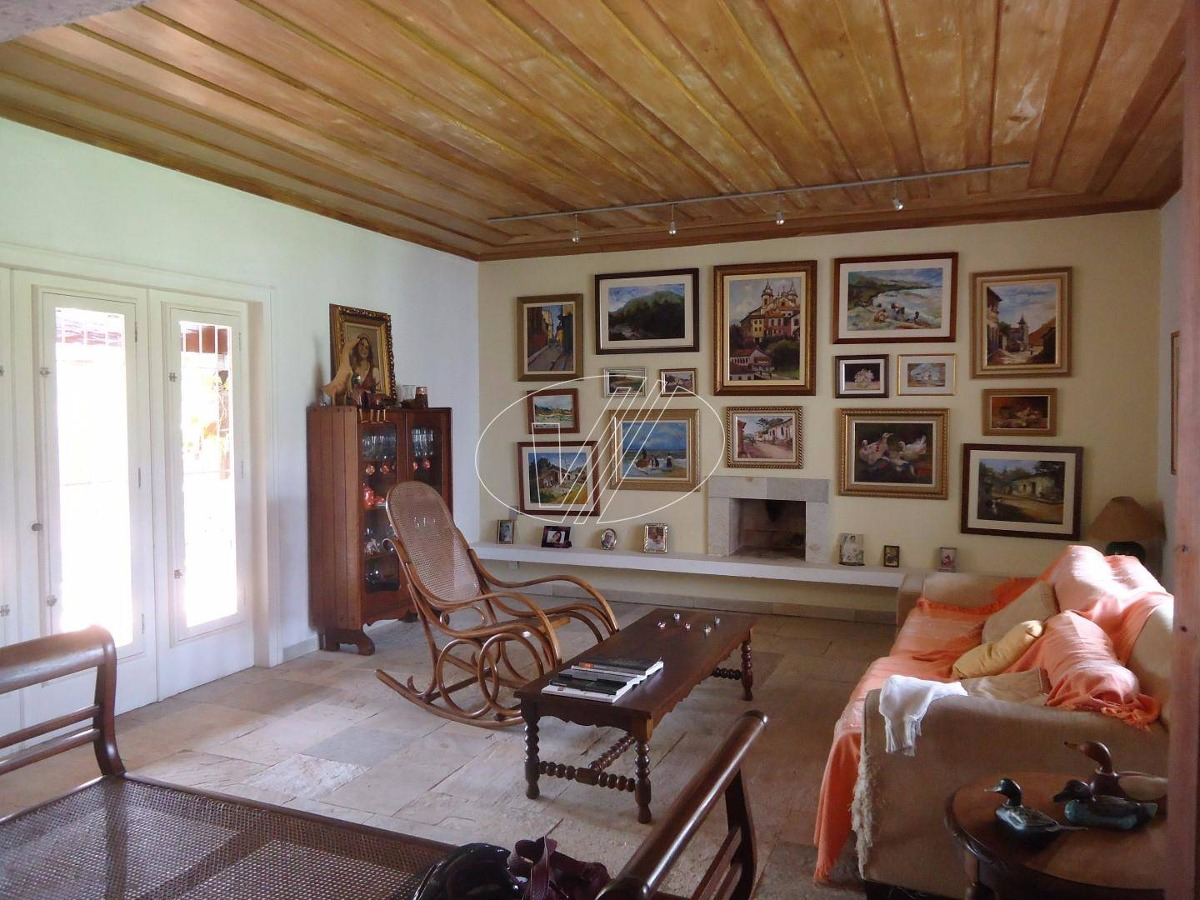 casa à venda em taquaral - ca225963