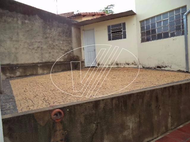 casa à venda em taquaral - ca232665