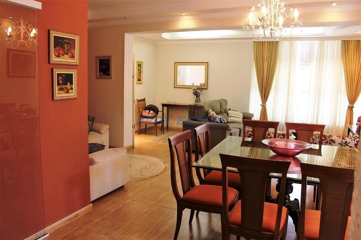 casa à venda em taquaral - ca239132