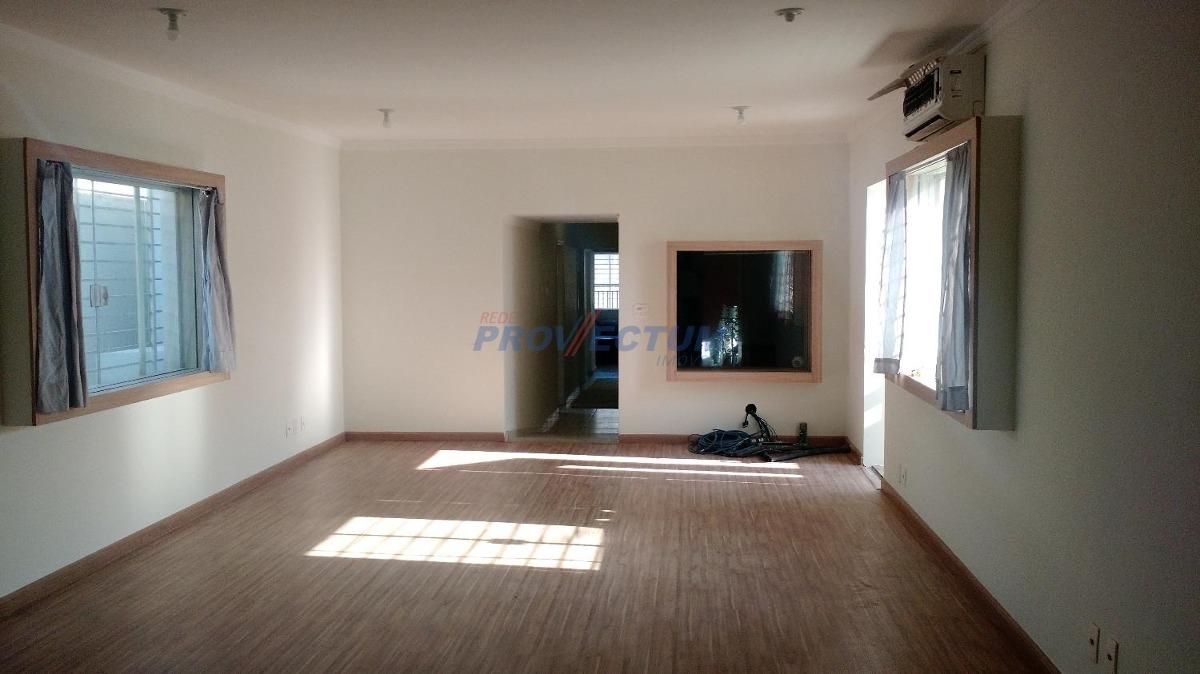 casa à venda em taquaral - ca243344