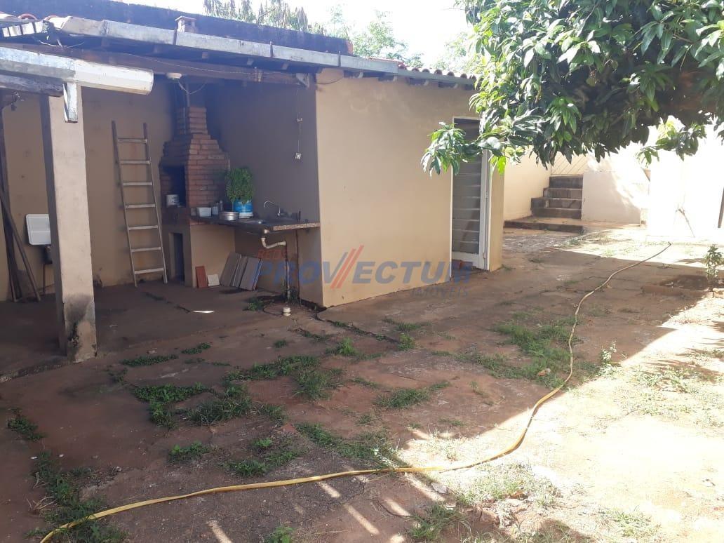 casa à venda em taquaral - ca244244