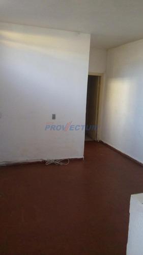 casa à venda em taquaral - ca245337