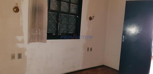 casa à venda em taquaral - ca250542