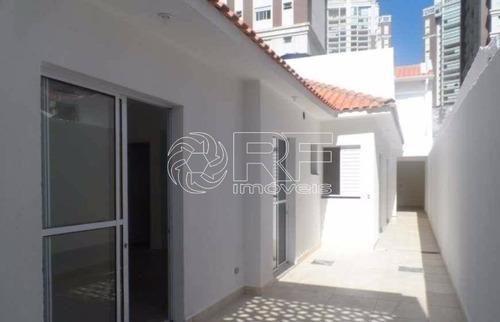 casa à venda em tatuapé - ca001302