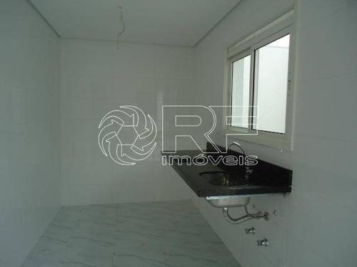 casa à venda em tatuapé - ca001738