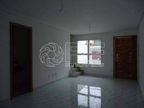 casa à venda em tatuapé - ca001911
