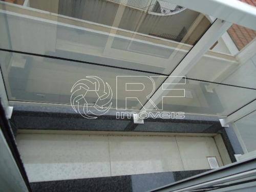 casa à venda em tatuapé - ca001914