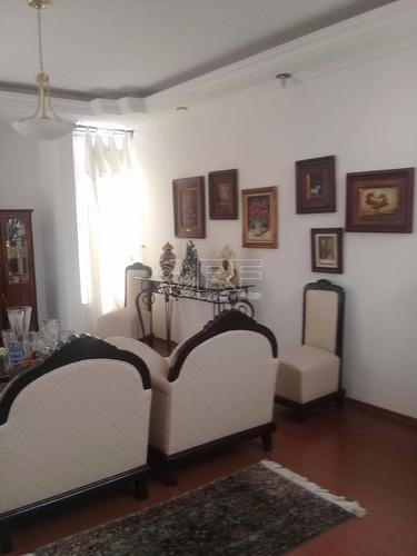 casa à venda em tatuapé - ca002014
