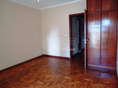 casa à venda em tatuapé - ca002373