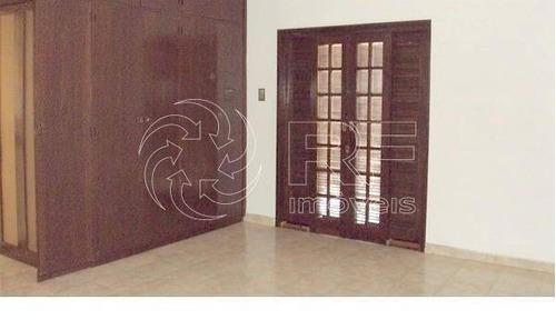 casa à venda em tatuapé - ca002958