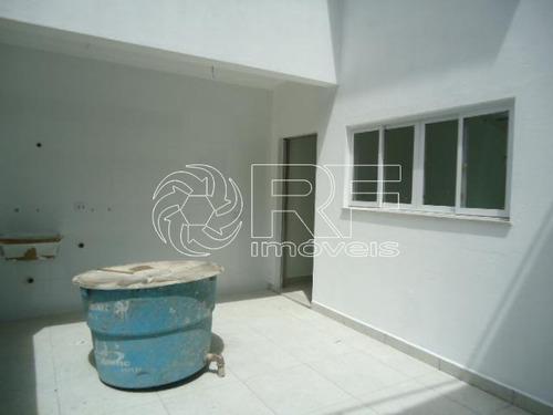 casa à venda em tatuapé - ca003519